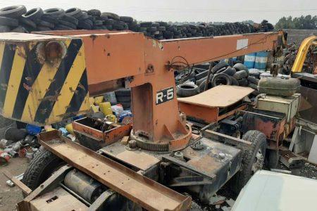 خریدار-ماشین-آلات-و-تجهیزات-ساختمانی،-راهسازی،-راه-آهن