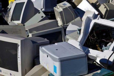 خریدار-ضایعات-کامپیوتر