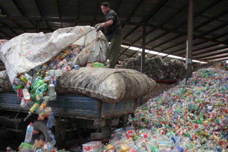 خرید-ضایعات-پلاستیک